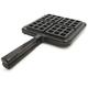 Nordic Ware® Stovetop Waffler