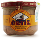 Ortiz Yellowfin Tuna in Olive Oil