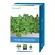 AeroGarden Space Saver 6 Elite Culinary Herb Seed Kit, Romaine