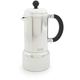 Bodum® Chambord Stovetop Espresso Maker, 12 oz.