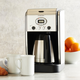 Cuisinart® Extreme Brew 10-Cup Programmable Coffeemaker