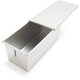 Sur La Table® Platinum Professional Pullman Loaf Pan with Lid, 9
