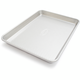 Sur La Table® Platinum Professional Quarter Sheet Pan, 9