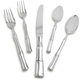 Fortessa Royal Pacific Flatware