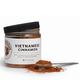 King Arthur Flour® Vietnamese Cinnamon