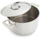All-Clad® Master Chef 2 Stockpots