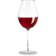 Zwiesel 1872 Enoteca Rioja Wine Glass