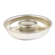 Gobel French Savarin Mold