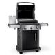 Weber® Spirit E 320 Gas Grill