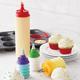 Kuhn Rikon® Cupcake Decorating Set