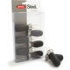 OXO SteeL™ Corn Holders, Set of 8