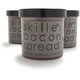Skillet Bacon Spread, Set of 3