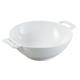 Revol Belle Cuisine Salad Bowl