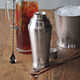 Madison Collection Cocktail Shaker