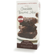 Stonewall Kitchen Gluten-Free Chocolate Brownie Mix