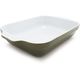Emile Henry® Olive Lasagna Dish, 8