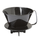 Coffee Filter Cone