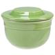 Emile Henry® Vert Butter Pot