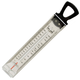 Taylor Stainless Steel Candy/Deep Fry Thermometer