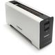 Cuisinart® Electronic Long-Slot Toaster