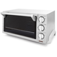 De'Longhi® Stainless Steel Convection Oven
