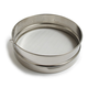 de Buyer Stainless Steel Flour Tamis