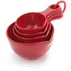 Sur La Table® Sets of Four Measuring Cups