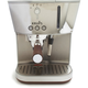 Krups® Silver Art Espresso Machine