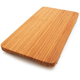 Breville® Compact Smart Oven™ Cutting Board