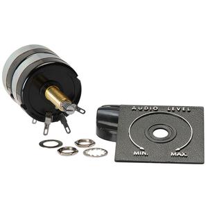 Steren 820-400 Speaker Volume Control Mono L-Pad Level Adjustment Audio 15 Watt