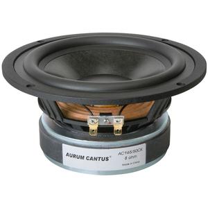 Dayton Audio RS225P-8A 8