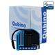 Z-Wave Qubino Flush Relay x 2 Plus