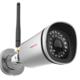 Foscam FI9900P (Plug&Play) Outdoor HD 1080p Wireless IP Camera