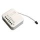 Z-Wave Philio Insert - Relay Insert 2 * 1.5 KW with power meter