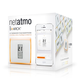 Netatmo Intelligent Wi-Fi Thermostat For Smartphone