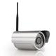 Foscam FI9805W Outdoor Camera