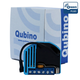 Z-Wave Qubino Flush Dimmer Plus