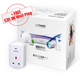 Z-Wave Fibaro Starter Kit + Free £35 UK Wall Plug