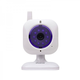 VistaCam SD Indoor WiFi Camera with Large Angle