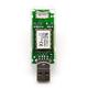 Enocean USB Gateway