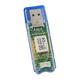 Enocean Trio2Sys USB Gateway