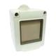 Enocean Trio2Sys Plana Transmitter Switch IP55 1 - Key