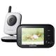 Samsung SEW-3036WP/UK Wireless Video Camera & Monitor