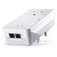 Devolo dLAN powerline 1200+ WiFi ac