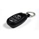 Yale Smart Living Remote Key Fob