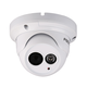 Foscam FI9853EP 720P HD PoE Indoor/Outdoor IP66 Fixed CCTV IP Camera