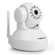 Foscam FI9816P 720P HD Wireless IP Camera with Night Vision