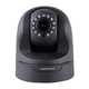 Foscam FI9826P 960P 1.3MP HD IP Camera with x3 Optical Zoom