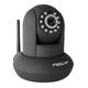 Foscam FI9831P 960P HD Wireless IP Camera for Indoor Surveillance