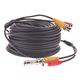 Yale Smart Living HD 15M BNC/Power Cable